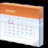Calendar_Icon_128